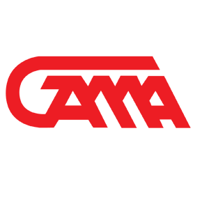 Proud Member of GAMA