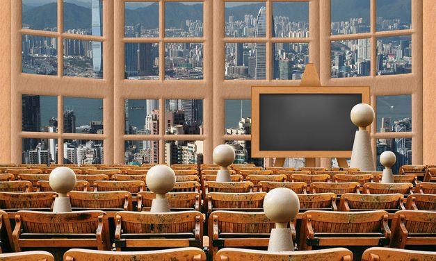 Geek Speak 101: Board Game Math, A Historical Perspective